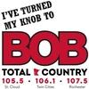 Milestone Radio - My BOB Country