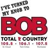 Total Country BOB-FM Radio
