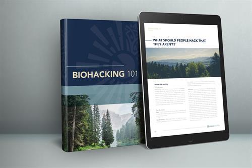 Gallery Image EbookMockup.jpg