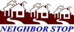 Neighbor Stop