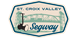 St. Croix Valley Segway Tours