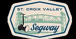 St. Croix Valley Segway
