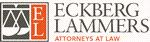 Eckberg Lammers Law Firm