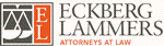 Eckberg Lammers Law Firm