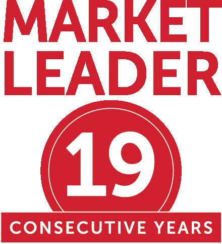 Gallery Image market-leader-19-vert-logo.png