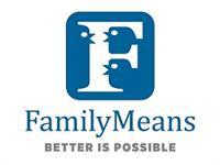 FamilyMeans