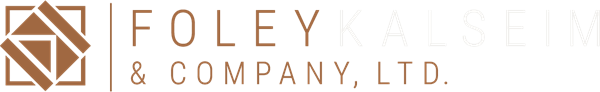 Foley, Kalseim & Company, Ltd.