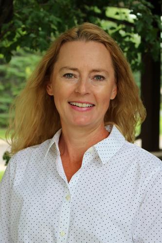 Jami Kalseim Flanagan, CPA - Managing Partner
