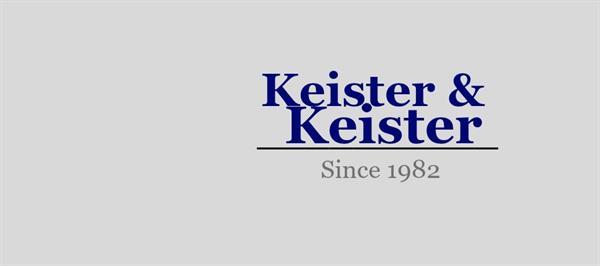 Keister & Keister Agency Inc.