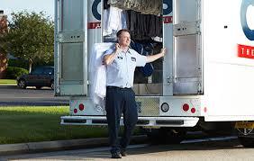 Uniform Delivery