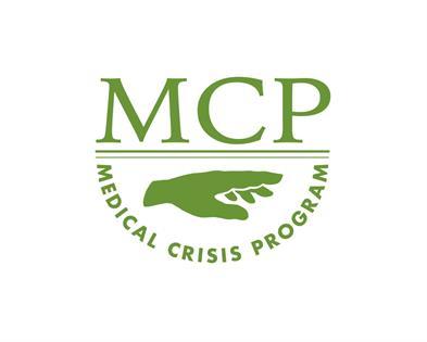 Medical Crisis Program