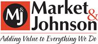 Market & Johnson- Oakdale, MN