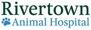 Rivertown Animal Hospital