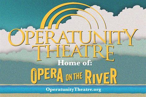 Operatunity Theatre