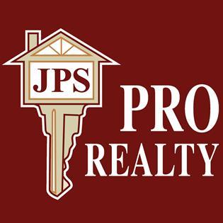 Sharon Schuler JPS Pro Realty