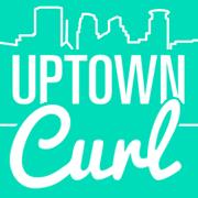 Uptown Curl
