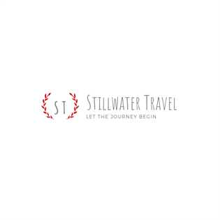 Stillwater Travel