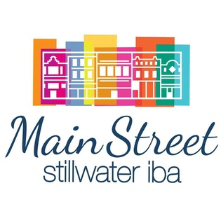 Main Street Independent Business Alliance- IBA
