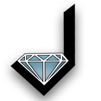Johnson Jewelers of Stillwater