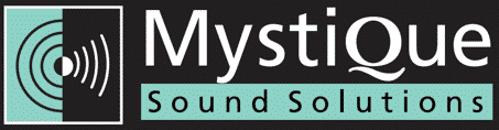 MystiQue Sound Solutions Inc