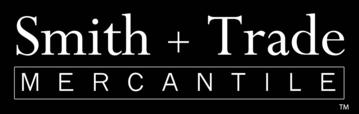Smith + Trade Mercantile