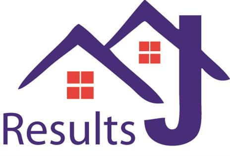 Michele Johnson Realtor / RE/MAX RESULTS