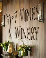 7 Vines Vineyard