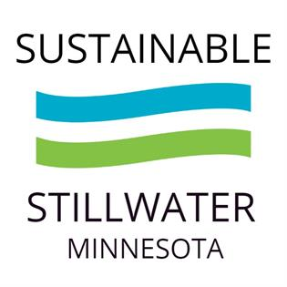 Sustainable Stillwater MN