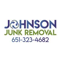 Johnson Junk Removal