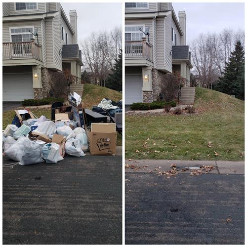 Gallery Image Household_Junk_Removal_Woodbury._Minnesota.jpg