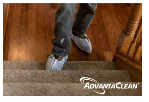 Gallery Image AdvantaClean_Twin_Cities_Dryer_Vent_2.JPG