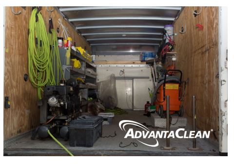 Gallery Image AdvantaClean_Twin_Cities_Dryer_Vent_5.JPG