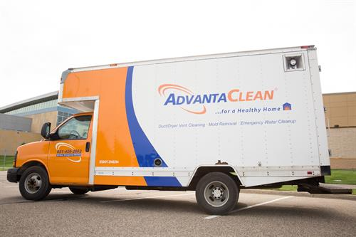 Gallery Image AdvantaClean_Twin_Cities_Mold_Removal_(7).jpg