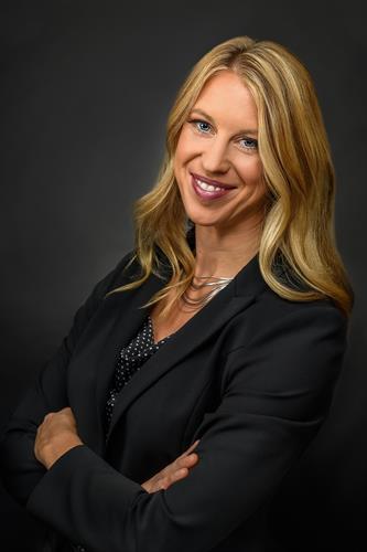 Dr. Ayla Wolf DAOM, L.Ac.