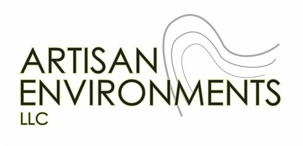 Artisan Environments LLC