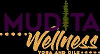 Recharge & Reset Yoga Workshop