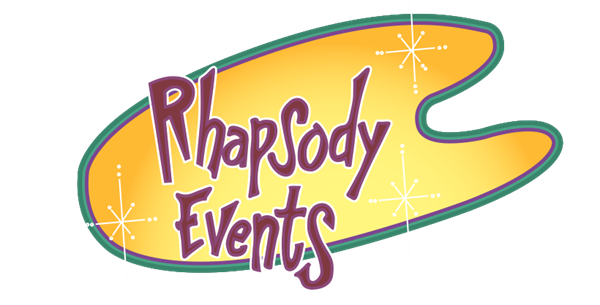 Rhapsody Events LLC