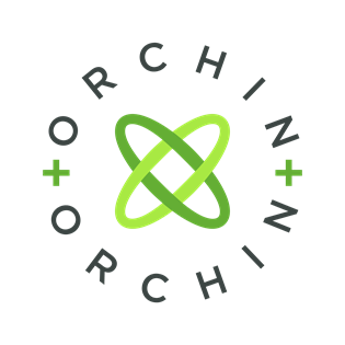Orchin + Orchin Specialists in Orthodontics