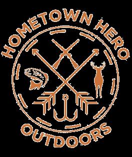 Hometown Hero Outdoors