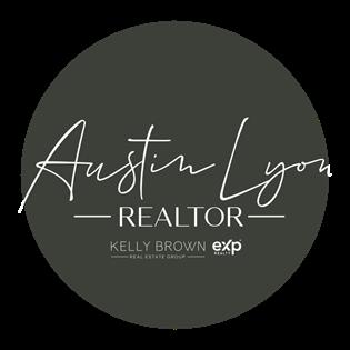 Austin Lyon Homes