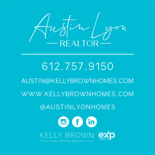 Gallery Image KB_-_Square_Business_Cards_(Moo)_AUSTIN_5-14-21_OPT_1_BACK-1.png