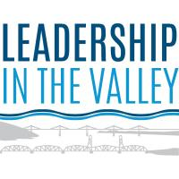 CHAMBER ANNOUNCES THE INAUGURAL LEADERSHIP IN THE VALLEY 2019-2020 CLASS