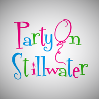 PARTYONSTILLWATER EVENT MANAGEMENT AND PARTY RENTAL COMPANY UNDER NEW OWNERSHIP