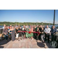 RIBBON CUTTING: Water Street Inn New Addition Celebration