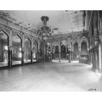 Stillwater Historic House Tour Sunday October 7th Noon to 5pm – Featuring Sauntry's Moorish Style Gymnasium