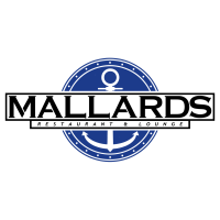 Mallards Restaurant opens new location in New Richmond, Wisconsin, October 26th