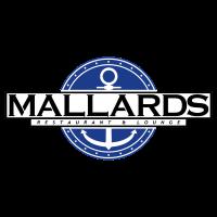 Mallards Restaurant opens new location in New Richmond, Wisconsin, October 26th