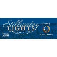Update on Stillwater Lights