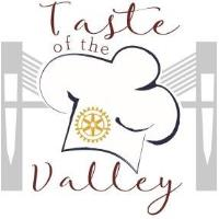 STILLWATER ROTARY CLUB - 13th Annual Taste of the Valley