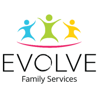 Susannah Barnes Named Executive Director for EVOLVE Family Services